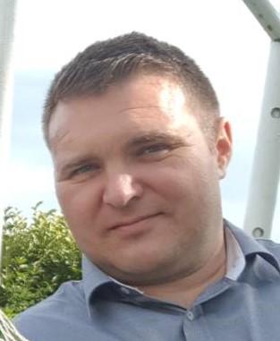 Никола Николов - Финансов Директор
