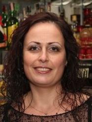 Радост Мешелиева - Директор Членство